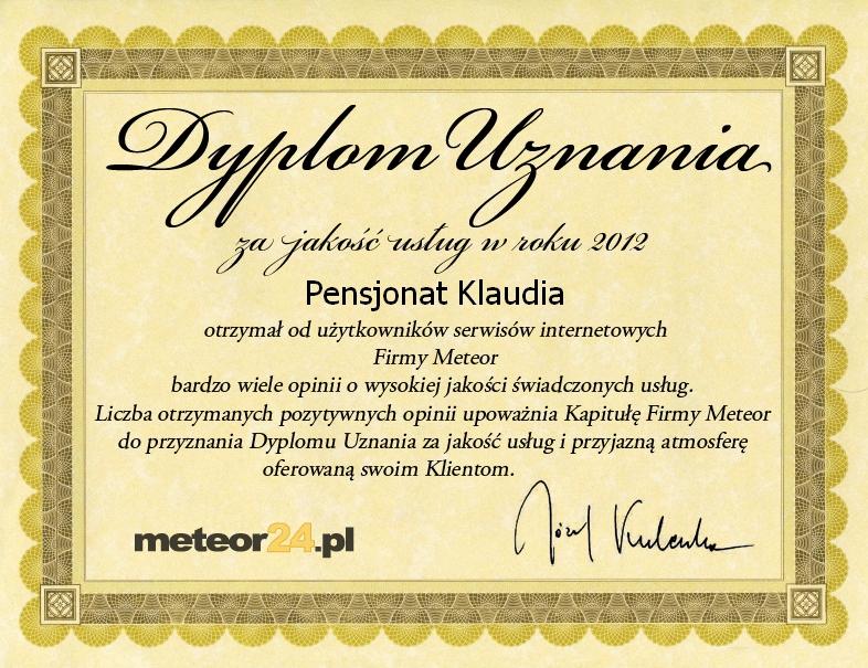 meteor-dyplom